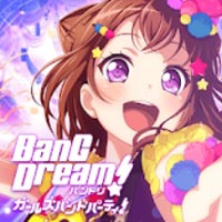 BanG Dream! Girls Band Party! (Авто Perfect)