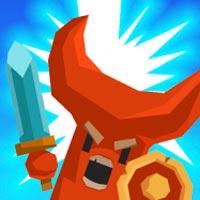 BattleTime (бесконечные деньги)