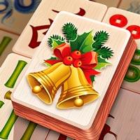 Mahjong Journey: Путешествие (бесконечные алмазы)