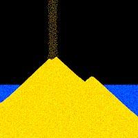 Песочница - Успокаиваем Нервы (все разблокировано)