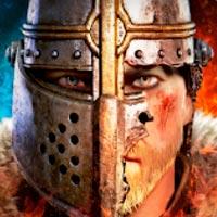Король Авалона: Битва Драконов (бесконечные деньги)