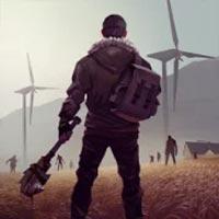 Last Day on Earth: Survival (бесплатные покупки / мод меню)