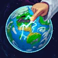 Super WorldBox - Симулятор Бога и Песочница (все открыто)